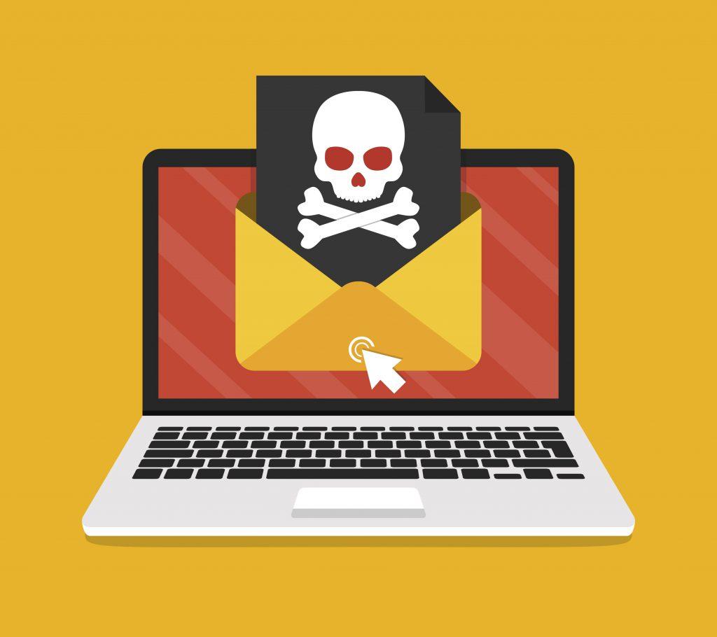 malware malicious software
